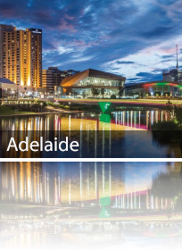 This link will take you to serviced offices & virtual office space available for rent in Adelaide