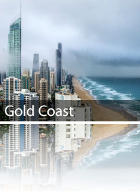 This page features currently available serviced office space in the Gold Coast