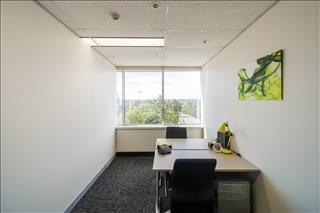 Office Space 91 Phillip St