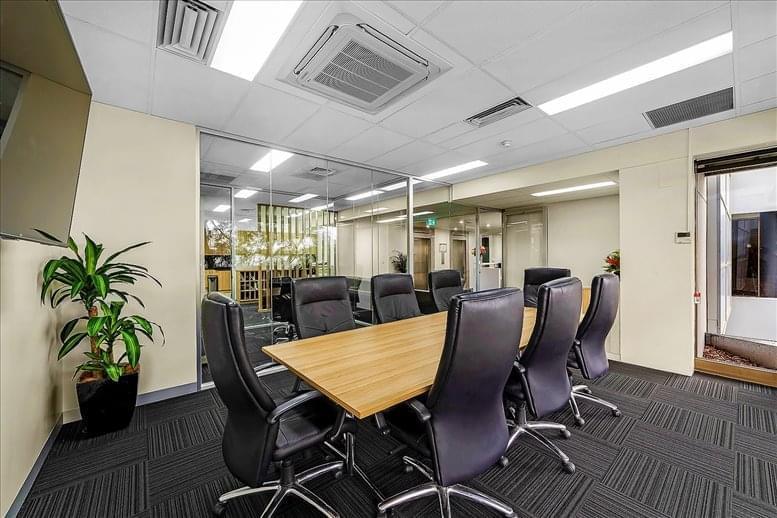 541 Blackburn Rd Office for Rent in Mount Waverley