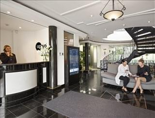 Office Space Toorak Corporate Business Centre