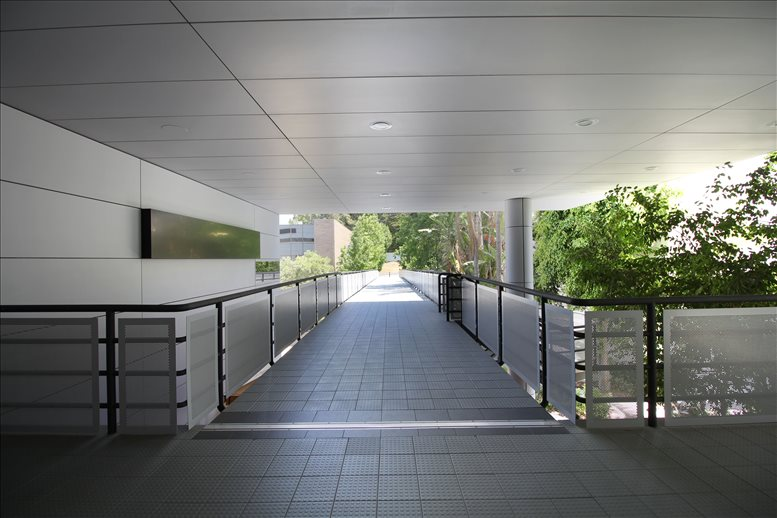 Picture of Level 3, 1060 Hay St Office Space available in Perth