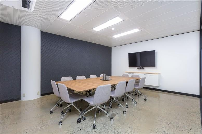 Office for Rent on Level 3, 1060 Hay St Perth