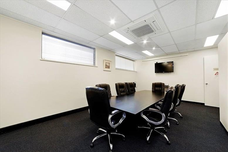 Photo of Office Space on Level 1, 441 South Rd Bentleigh