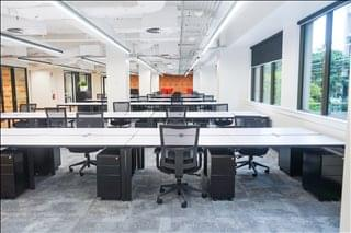 Office Space 320 Adelaide St