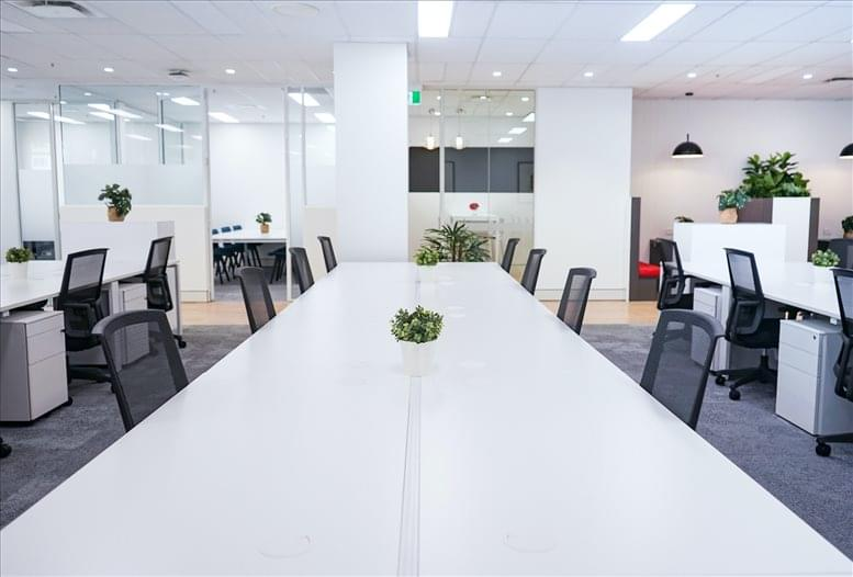 Picture of 3 Spring Street Office Space available in Sydney