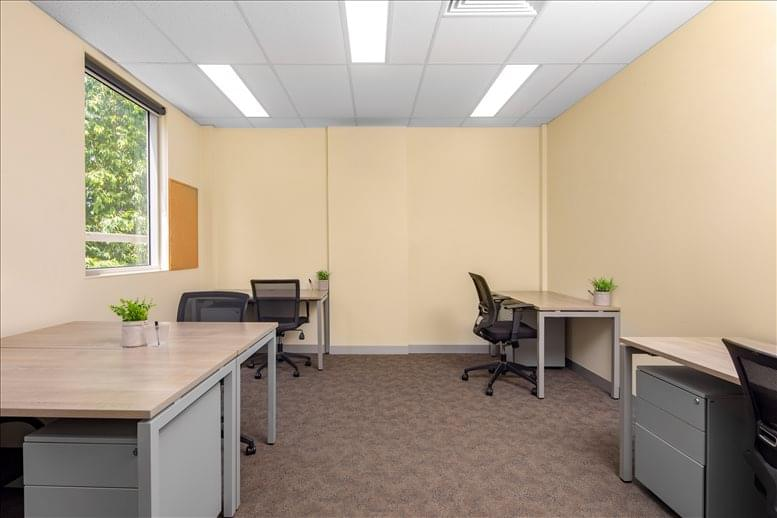 Picture of 203 Blackburn Rd, Mount Waverley Office Space available in Melbourne