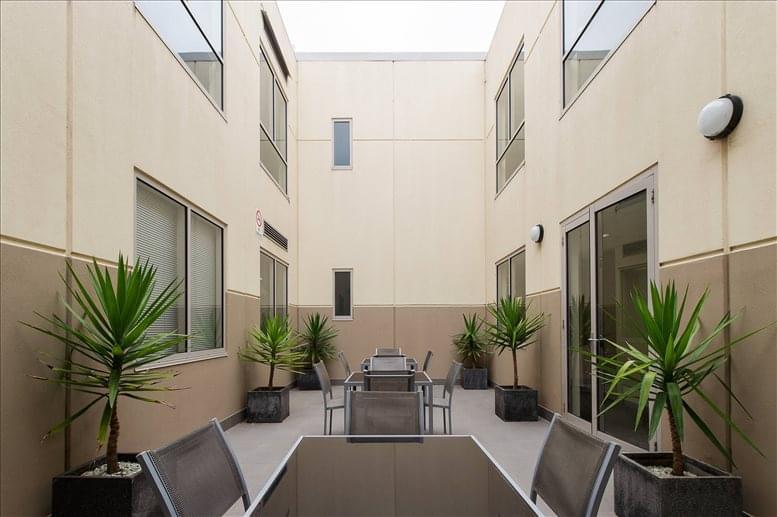203 Blackburn Rd, Mount Waverley Office for Rent in Melbourne