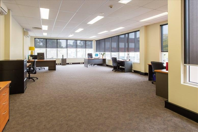 Photo of Office Space available to rent on 203 Blackburn Rd, Mount Waverley, Melbourne