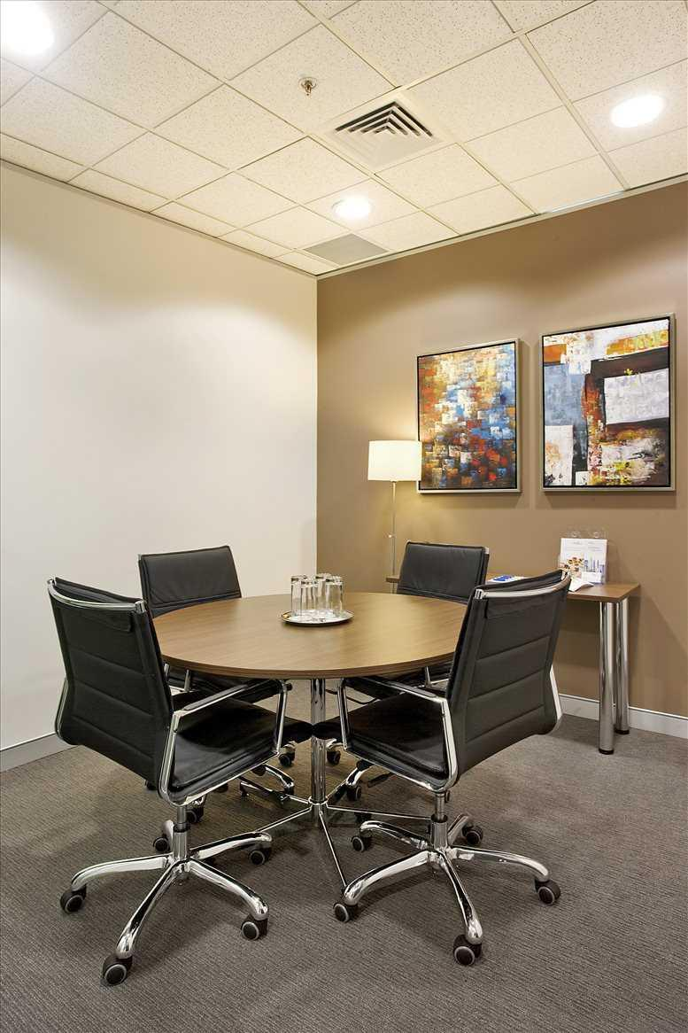 Office for Rent on Chatswood Corporate Centre, The Zenith, Level 20, 821 Pacific Hwy Sydney