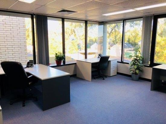 213 Greenhill Road, Eastwood Office for Rent in Adelaide