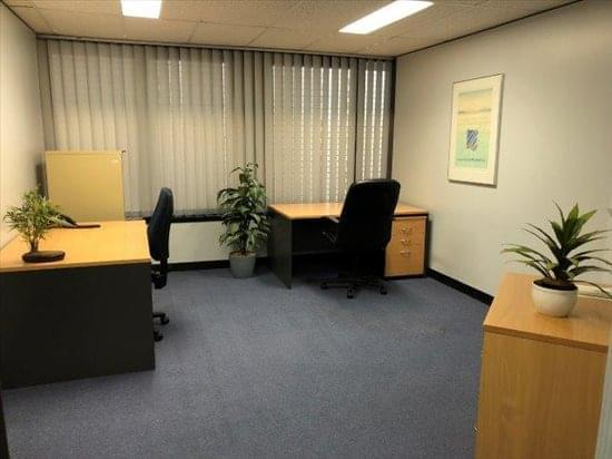 This is a photo of the office space available to rent on 213 Greenhill Road, Eastwood