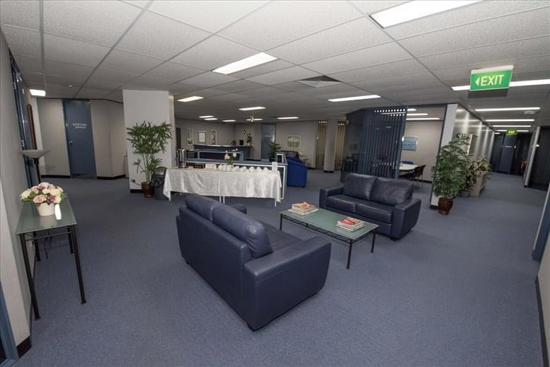 Picture of 213 Greenhill Road, Eastwood Office Space available in Adelaide