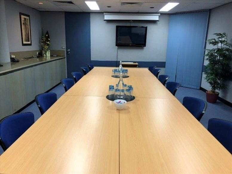 Photo of Office Space available to rent on 213 Greenhill Road, Eastwood, Adelaide