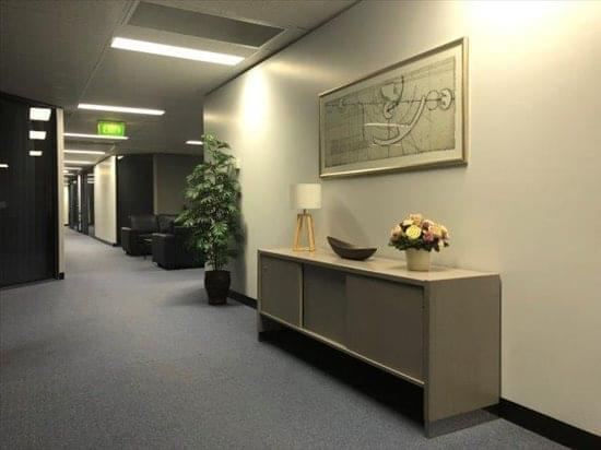 Photo of Office Space on 213 Greenhill Road, Eastwood Adelaide