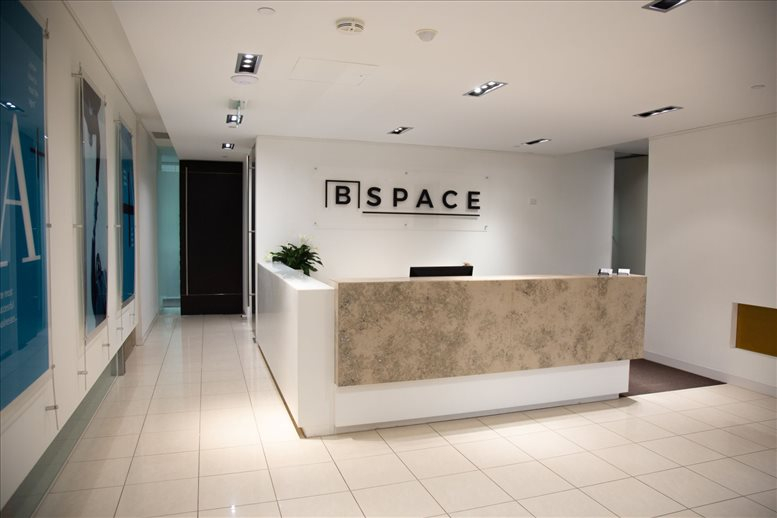 123 Camberwell Rd, Hawthorn East Office Space - Melbourne