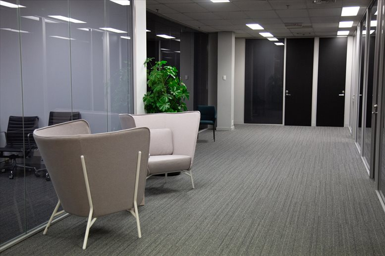 Picture of 123 Camberwell Rd, Hawthorn East Office Space available in Melbourne