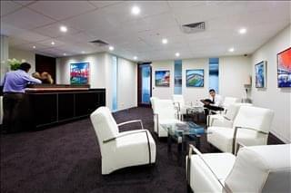 Office Space Milton Business Centre