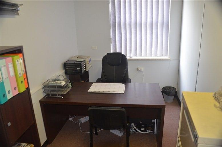 Picture of Nirimba Education Precinct, Building T2A, Eastern Rd Office Space available in Quakers Hill
