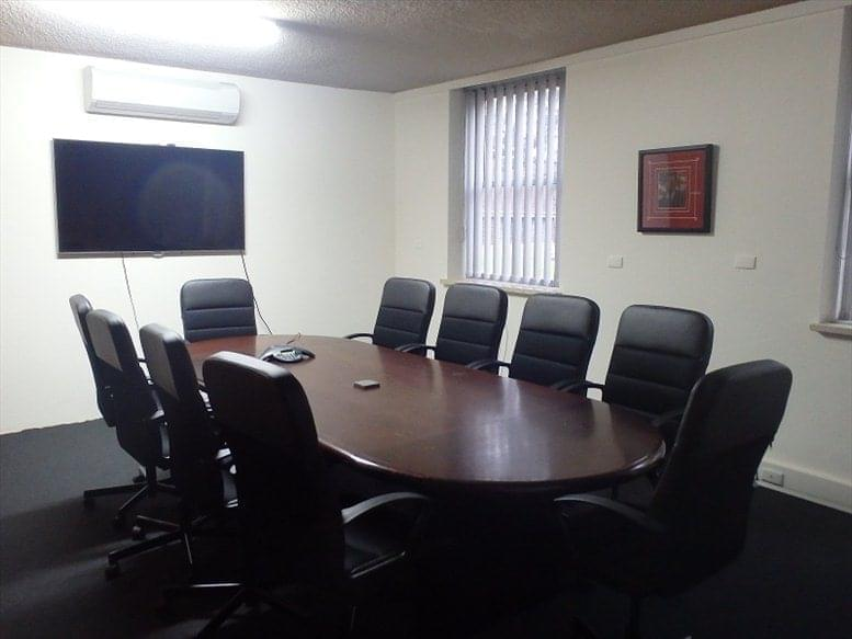 Photo of Office Space available to rent on Nirimba Education Precinct, Building T2A, Eastern Rd, Quakers Hill