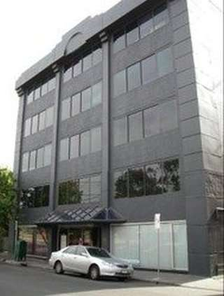 Serviced Office Space @ Osborne Business Centre, South Yarra