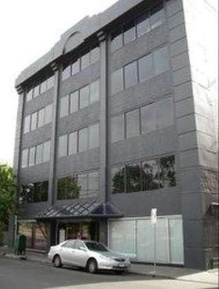 Osborne Business Centre, 141 Osborne St, South Yarra Office Space - Melbourne