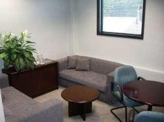 Office for Rent on Osborne Business Centre, 141 Osborne St, South Yarra Melbourne