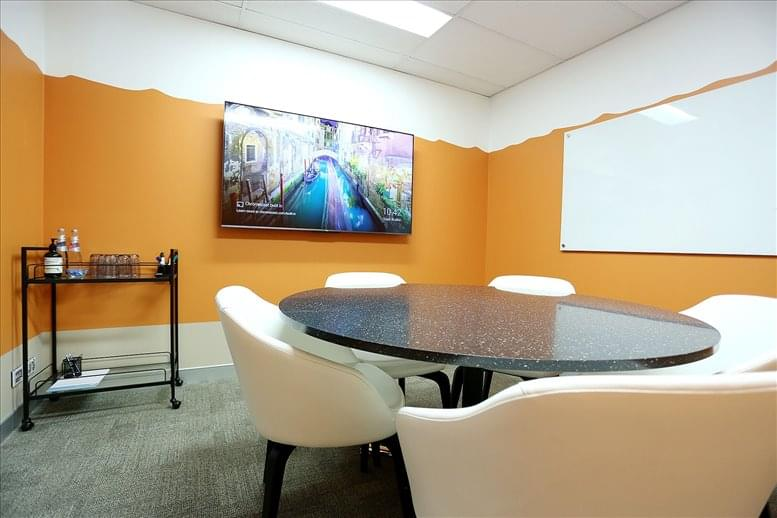 Picture of Park Business Centre, 45 Ventnor Avenue Office Space available in Perth