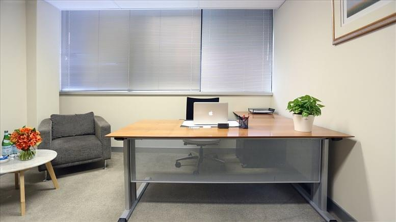 Photo of Office Space on Park Business Centre, 45 Ventnor Avenue Perth