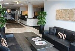 Corporate Centre One, Level 15, 2 Corporate Ct, Bundall Office for Rent in Gold Coast