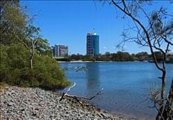 Picture of Corporate Centre One, Level 15, 2 Corporate Ct, Bundall Office Space available in Gold Coast