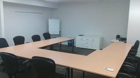 Unit 3, 12 Ken Tubman Drive Office Space - Maitland