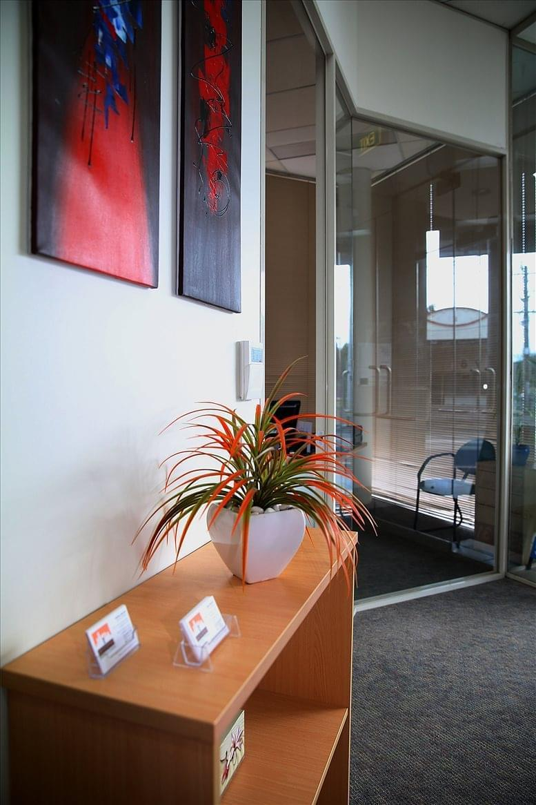 Photo of Office Space available to rent on 242 Hawthorn Rd, Caulfield