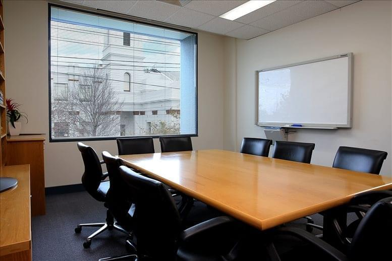 242 Hawthorn Rd Office Space - Caulfield