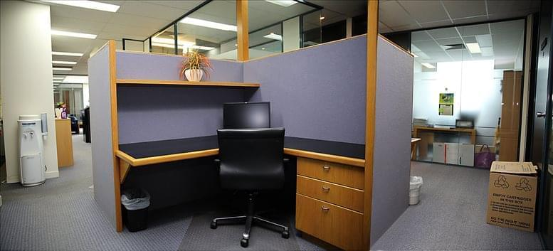 Photo of Office Space on 191 Balaclava Rd Caulfield