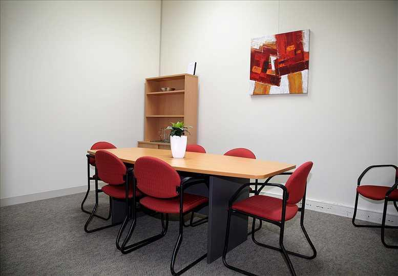 191 Balaclava Rd Office for Rent in Caulfield