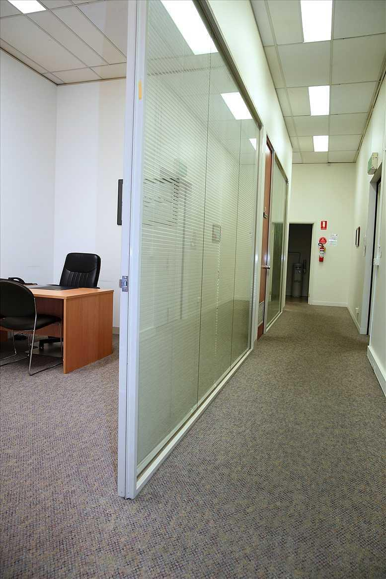 Picture of 191 Balaclava Rd Office Space available in Caulfield