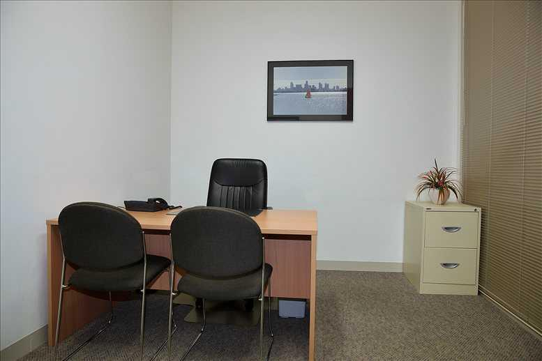 Office for Rent on 191 Balaclava Rd Caulfield