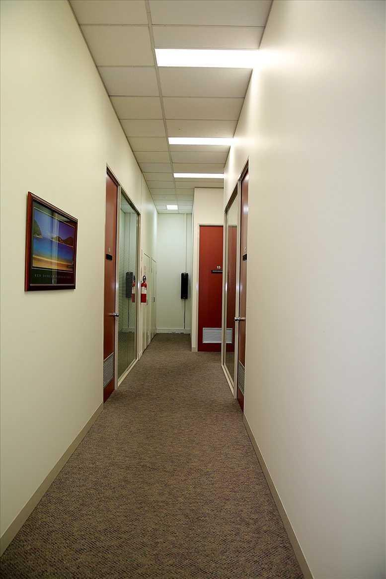 Photo of Office Space available to rent on 191 Balaclava Rd, Caulfield