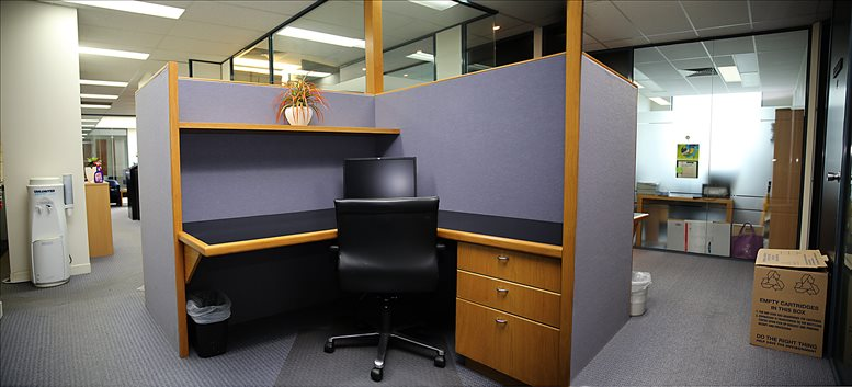 191 Balaclava Rd Office Space - Caulfield