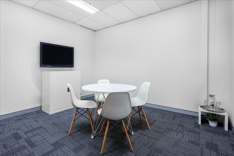 Office for Rent on 30 Cowper St Parramatta