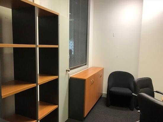 Office for Rent on Marton House, 142 Union Street Newcastle