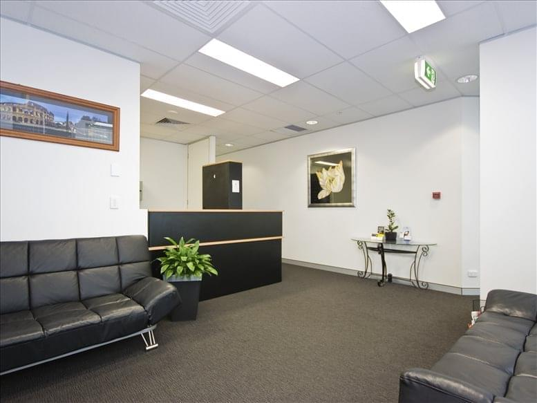 Photo of Office Space on Highpoint, 240 Waterworks Rd Ashgrove