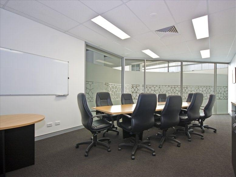Highpoint, 240 Waterworks Rd Office for Rent in Ashgrove