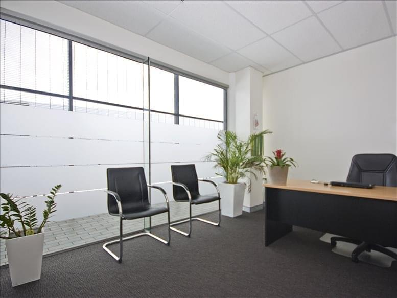 Picture of Highpoint Plaza, 240 Waterworks Rd Office Space available in Ashgrove