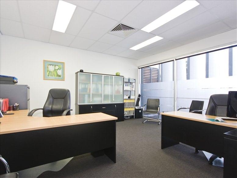 Office for Rent on Highpoint Plaza, 240 Waterworks Rd Ashgrove