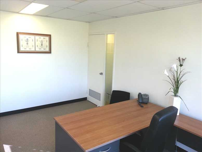 23 Middle St, Cleveland Office Space - Brisbane