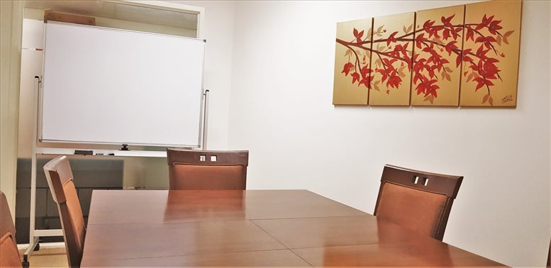 23 Middle St, Cleveland Office for Rent in Brisbane