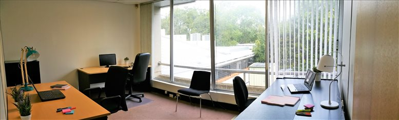 Photo of Office Space available to rent on 23 Middle St, Cleveland, Brisbane