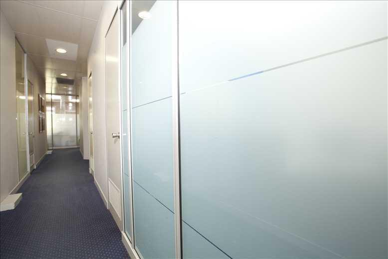 531 Hay St, Subiaco Office Space - Perth